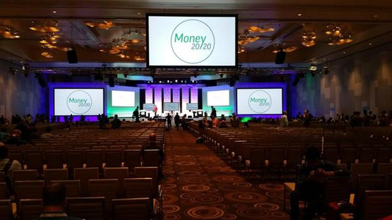 Money 2020 Hackathon finalists and exclusive interview with $5k prize winners.