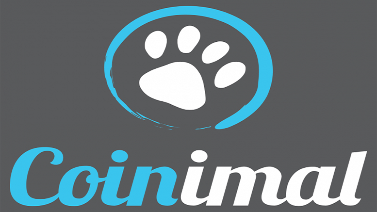 Coinimal Announces Partnership With NETELLER