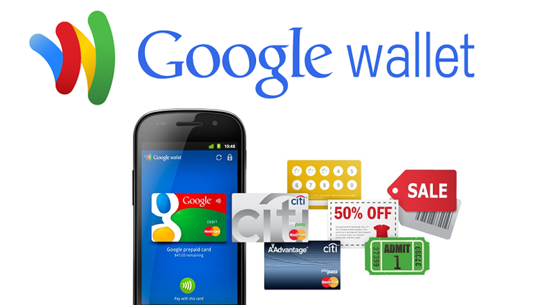 Google Wallet Centralized Bitcoin Competitor Coinalert