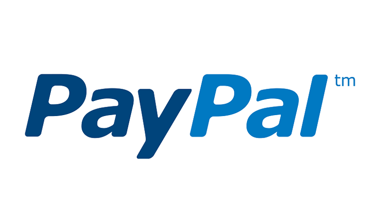Paypal Disables Payments Between Taiwanese Users, Bitcoin To Take its Place?