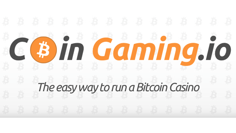 $1,400,000 Turnover in Bitcoin Online Casino