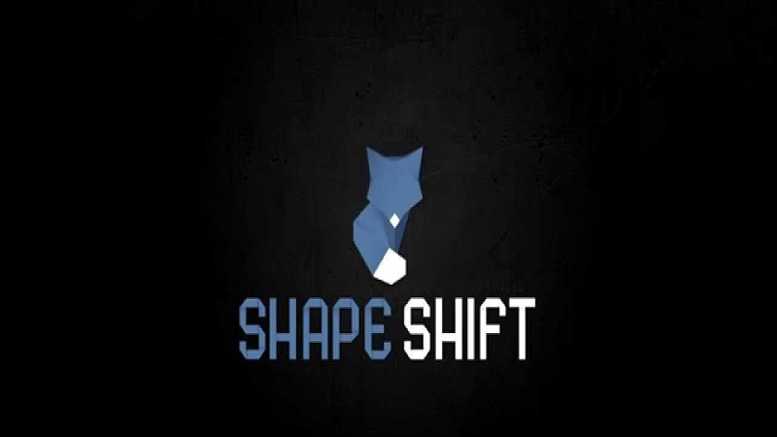 ShapeShift Raises Another US$1.6m in Funding