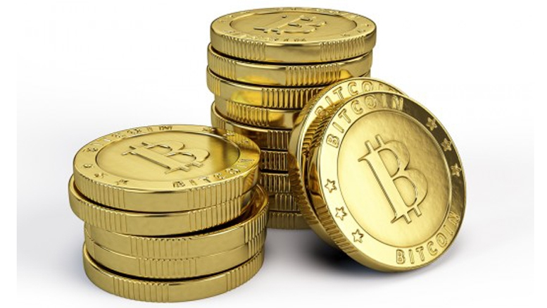 bitcoin cash latest update