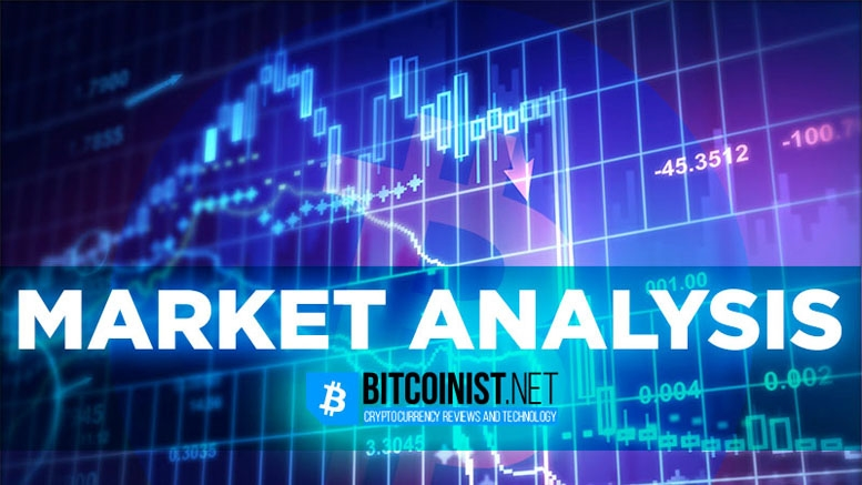 Bitcoin Market Wrap Up 3/15 – 3/22: Evolution Admins Run w BTC, DRK Rebrands to DASH