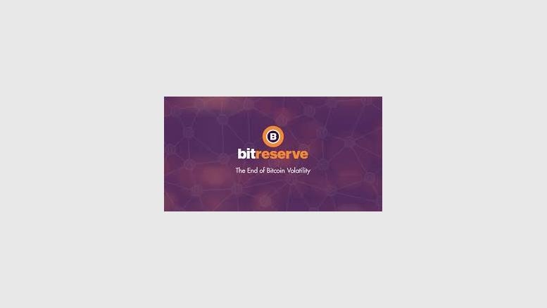 Bitreserve Exceeds Crowdfunding Goal To Raise $9.5 Million
