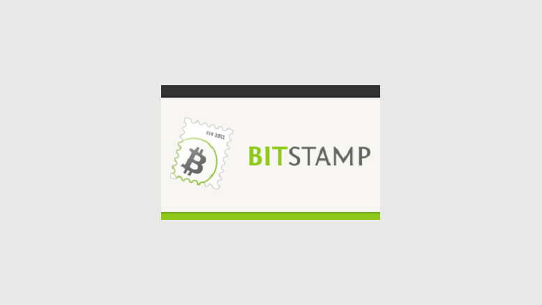 Bitstamp Provides Proof Of Bitcoin Solvency As First Step Towards A Real Financial Audit