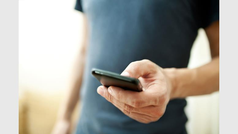 Bitcoin Messaging App Gems Raises $400,000 from Magma Venture Partners