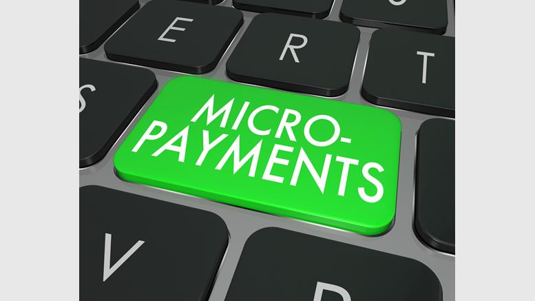 Pantera Capital Leads $3.5m Investment In Bitcoin Microtransaction Service Changetip