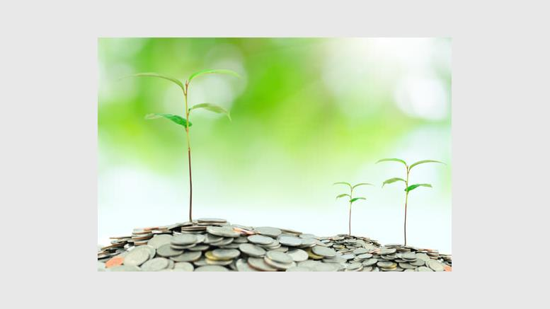 Canadian startup Coin Forest is Groupon for bitcoin