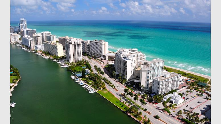 Miami's North American Bitcoin Conference Releases Full Schedule
