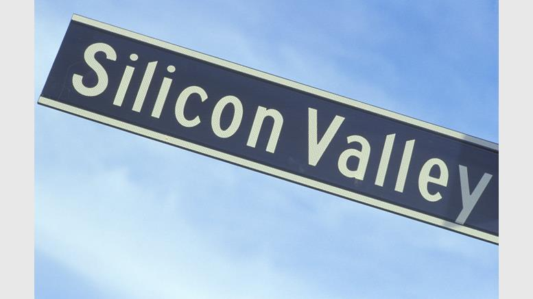 Will Bitcoin Venture Capital Investment Reach $300 Million in 2014?