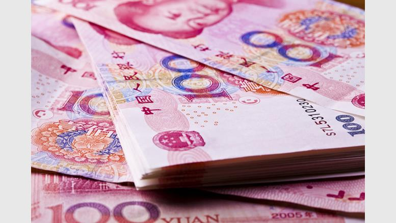CoinDesk Launches Chinese Yuan Bitcoin Price Index