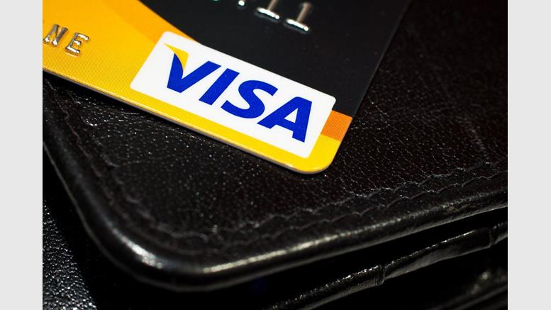 E-Coin Launches VISA-Branded Bitcoin Debit Card