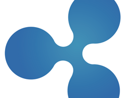 Ripple Value Explodes, Accused of Being Artificially Pumped