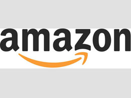 Amazon Reportedly Not Interested in Integrating Bitcoin Payments