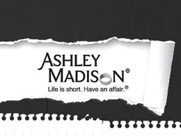 Ashley Madison - the Blackmail Exercise Starts!