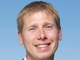 SecondMarket CEO Barry Silbert Meeting With Institutional Investors Regarding Bitcoin