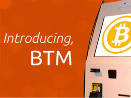 BitAccess Brings Bitcoin ATM to Ottawa Thursday, Others Soon in Toronto, Alberta