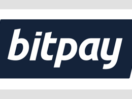 BitPay Opens European Headquarters in Amsterdam, Announces New Board Member
