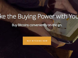 BitQuick Launches Bitcoin Buying/Selling in the Middle East
