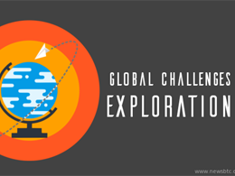 BitSoko Receives Global Challenges Exploration Grant