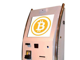BitAccess To Demonstrate Their Bitcoin ATM Before Canadian Senate