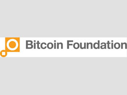 Bitcoin Foundation Confirms Work on Transaction Malleability-Related Bug Fixes