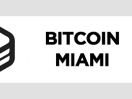 Miami's North American Bitcoin Conference Full Schedule Released