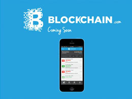 Blockchain.info Teases New App, Website