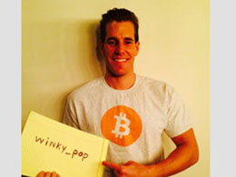 Cameron Winklevoss Holds Bitcoin Q&A Session on Reddit AMA