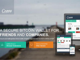 Copay Wallet Update Brings Asynchronous Multisig Capabilities