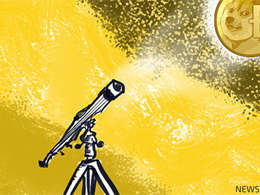 Dogecoin Price Technical Analysis For 6/11/2015 - Recovery Underway?