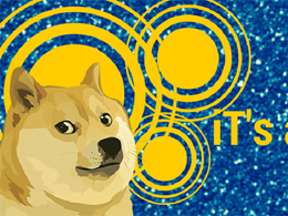 Dogecoin Price Technical Analysis - Looks like a Buy