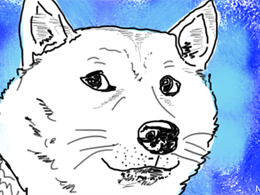 Dogecoin Price Technical Analysis for 19/11/2015 - What's Holding Buyers Back?