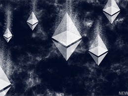 Ethereum Price Technical Analysis for 18/11/2015 - Quick Countertrend Play