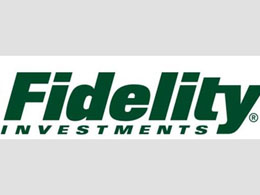 Fidelity Stops Bitcoin IRA Investments