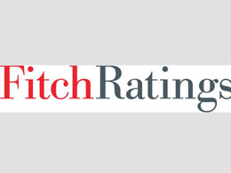 Fitch Ratings Analyzes Bitcoin in New Commentary