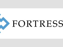 Fortress Investment Group Reportedly Starting a Bitcoin Fund