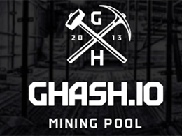 GHash. IO Releases Official Statement on 51% Hashing Power Threat