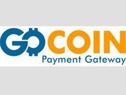 GoCoin Becomes One of the First Payment Processors to Allow Merchants to Accept Litecoin