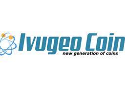 Ivugeo Coin - the Gold Standard of Cryptocurrency Is Here
