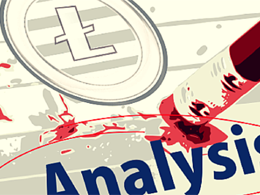 Litecoin Price Technical Analysis for 26/6/2015 - This Market is not for the Greedy!