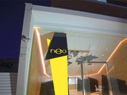 Havelock Investments Halts Neo & Bee Fund Trading Due to