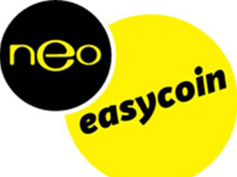 Neo EasyCoin Lets Users Buy Bitcoin and Litecoin With Cash, Launching This Month