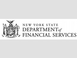 NY State Dept. of Financial Services Holding Hearings on Regulation of Virtual Currencies This Month
