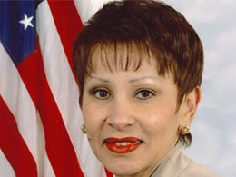 Congresswoman Velázquez: Small Businesses