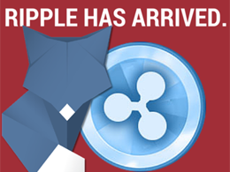 ShapeShift.io Adds XRP