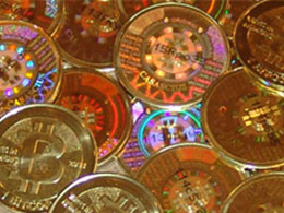 Investment Firms Team Up to Form Pantera Bitcoin Partners