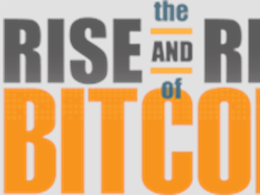 Bitcoin Documentary Film 'The Rise and Rise of Bitcoin' To Debut at Tribeca Film Festival