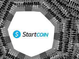StartCOIN - an Altcoin for Crowdfunding and More